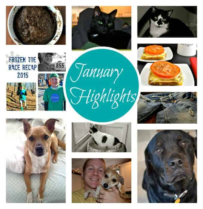 january-highlights-collage