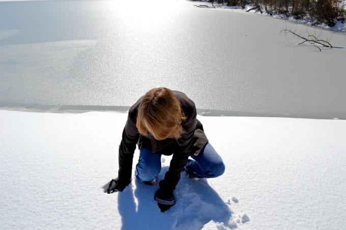 snow-day-2015-14