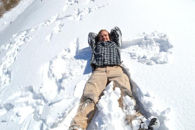 snow-day-2015-17