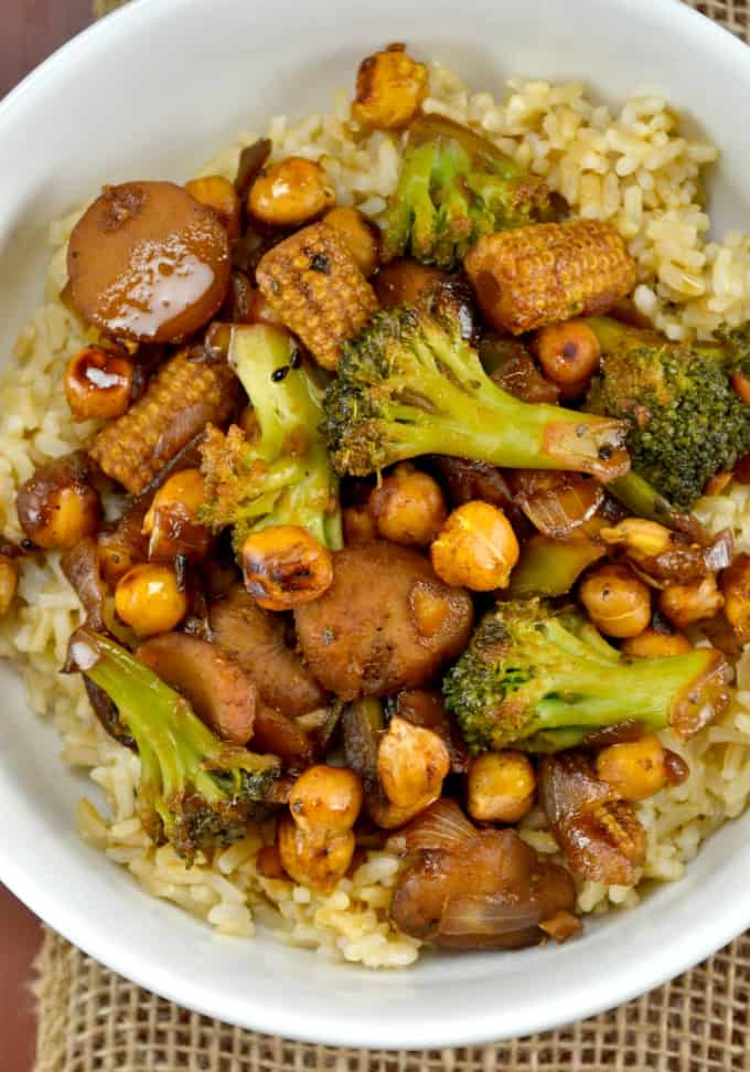 vegan-chickpea-stirfry-bowl-3
