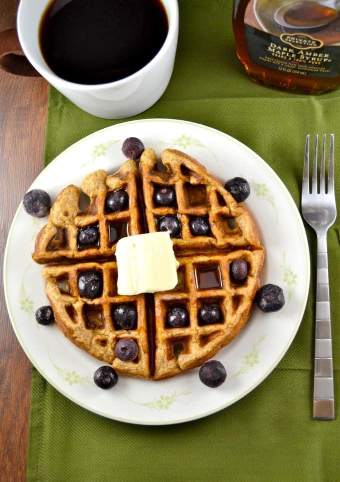 whole-wheat-blueberry-waffles-3