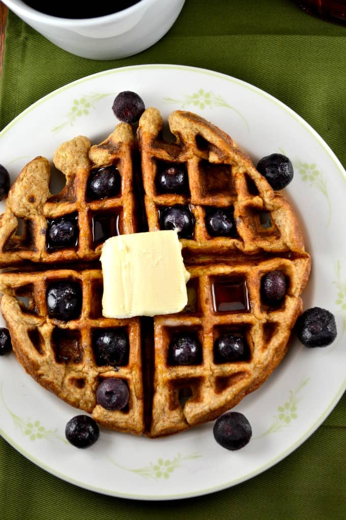 whole-wheat-blueberry-waffles-4