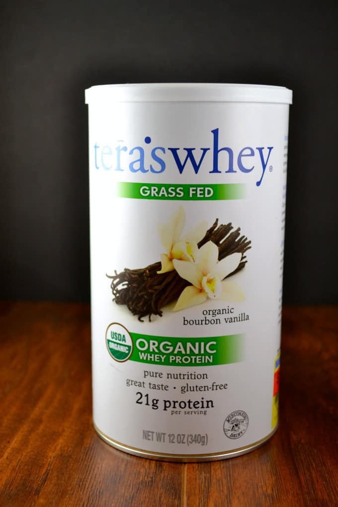 creamy-peanutbutter-protein-shake-3