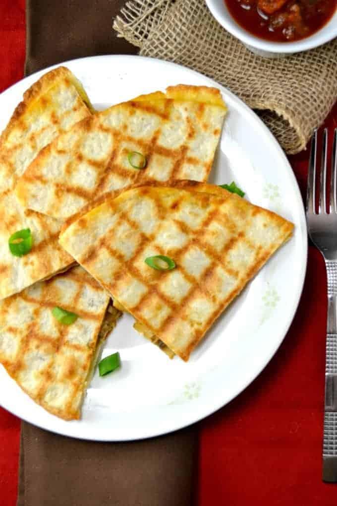 grilled-mushroom-quesadillas-4