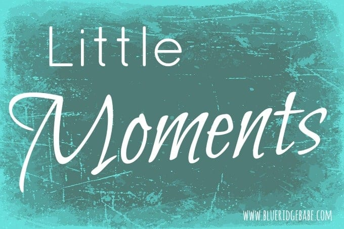 little-moments-preview