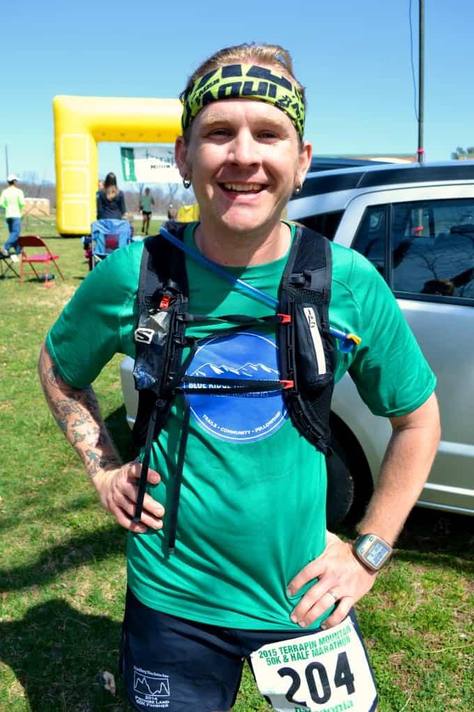 terrapin-50k-2015-race-recap-3