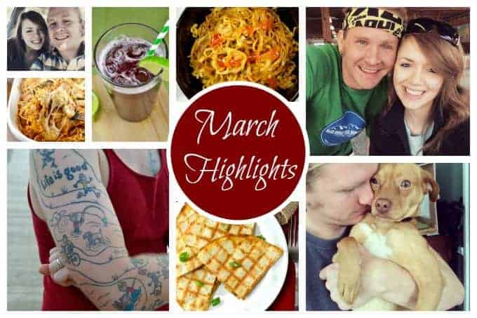march-highlights-collage