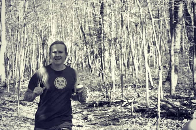 mill-mountain-mayhem-10k-race-recap-2015-11