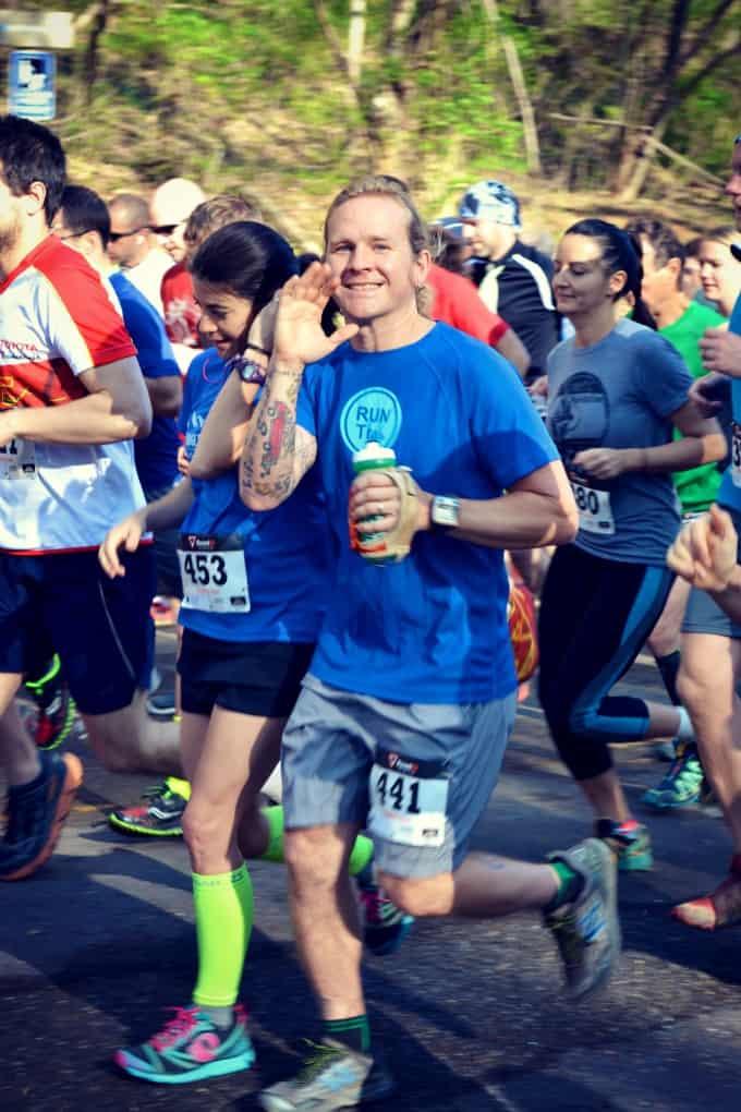 mill-mountain-mayhem-10k-race-recap-2015-5