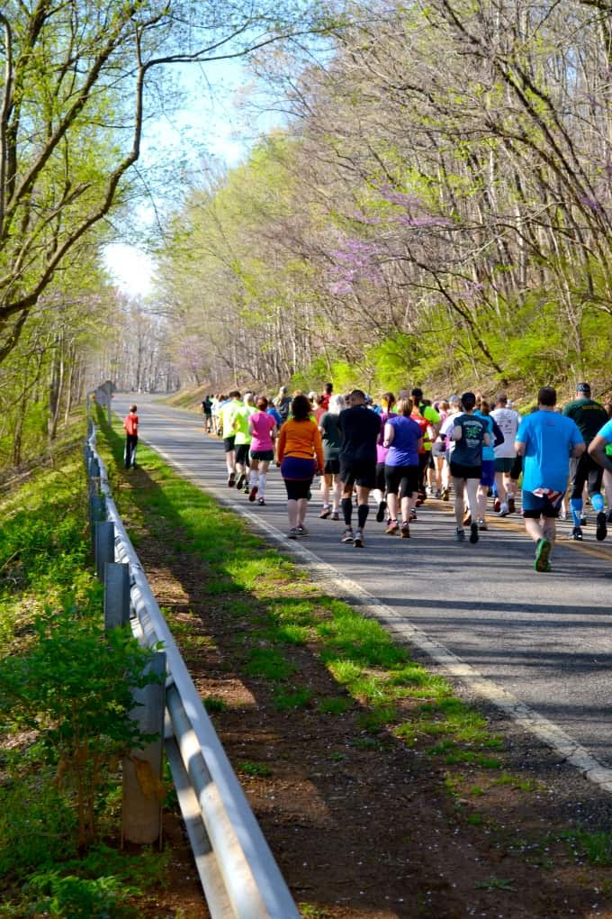 mill-mountain-mayhem-10k-race-recap-2015-7