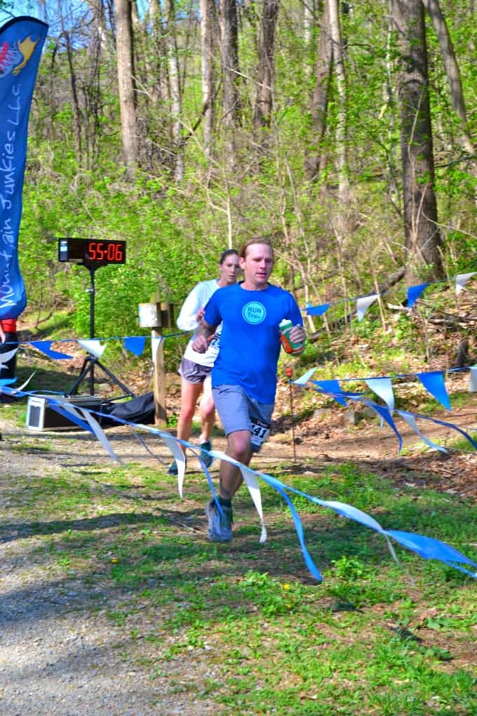 mill-mountain-mayhem-10k-race-recap-2015-8