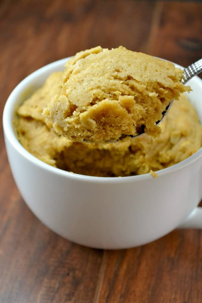 peanutbutter-cookie-mug-cake-2