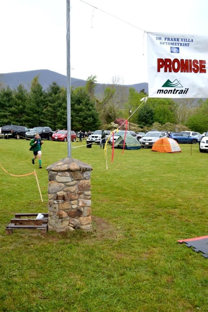 promise-land-50k-race-recap-2015-1