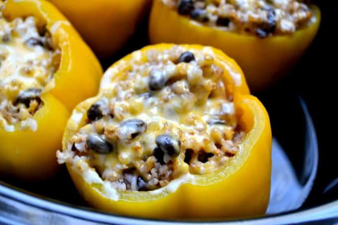 vegetarian-crockpot-stuffed-peppers-5