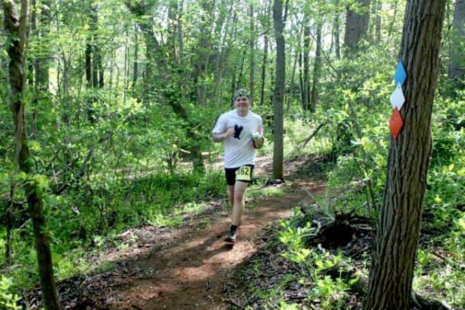 trail-nut-half-marathon-2015-11