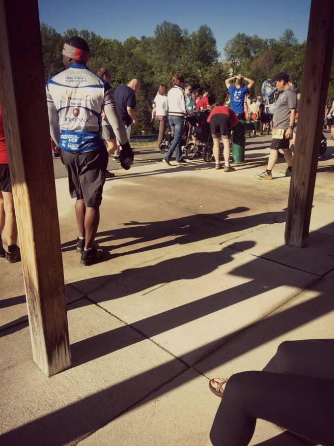 trail-nut-half-marathon-2015-6