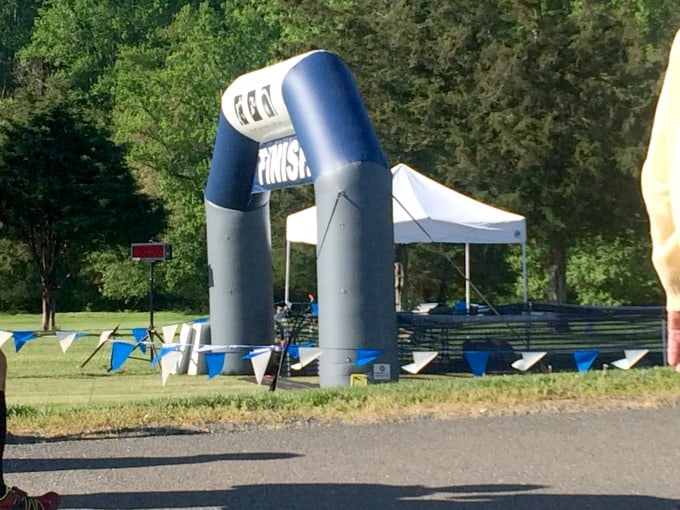 trail-nut-half-marathon-2015-7