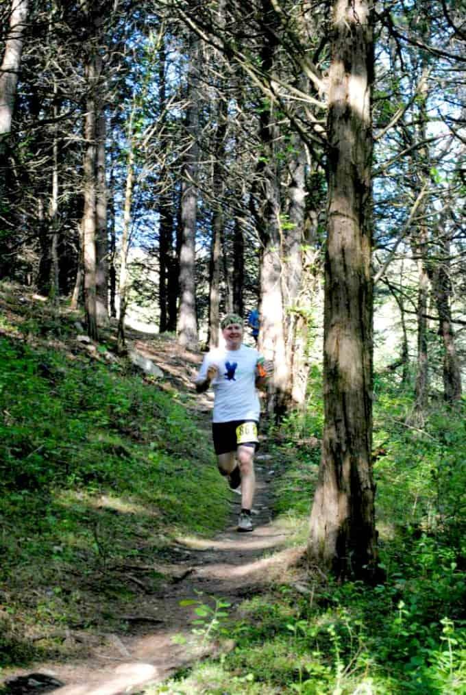 trail-nut-half-marathon-2015-9