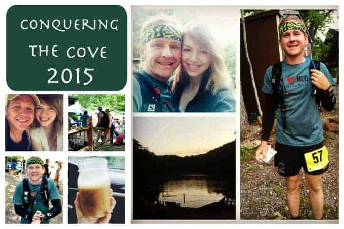 conquering-the-cove-2015-collage