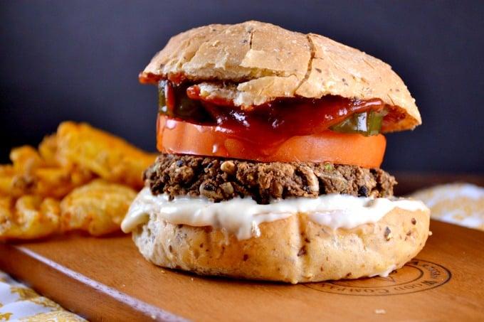 crispy-black-bean-burgers-2
