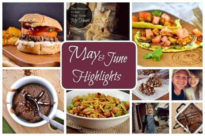 may-and-june-highlights