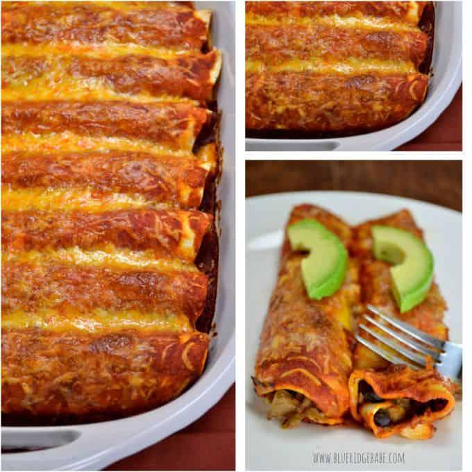enchiladas-graphic