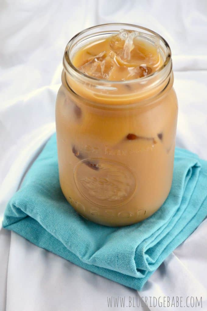 healthy-instant-iced-coffee-2
