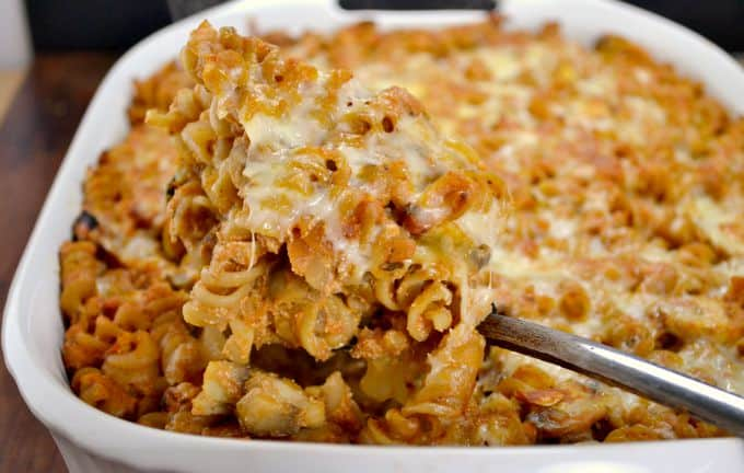 parmesan-and-ricotta-pasta-bake-3