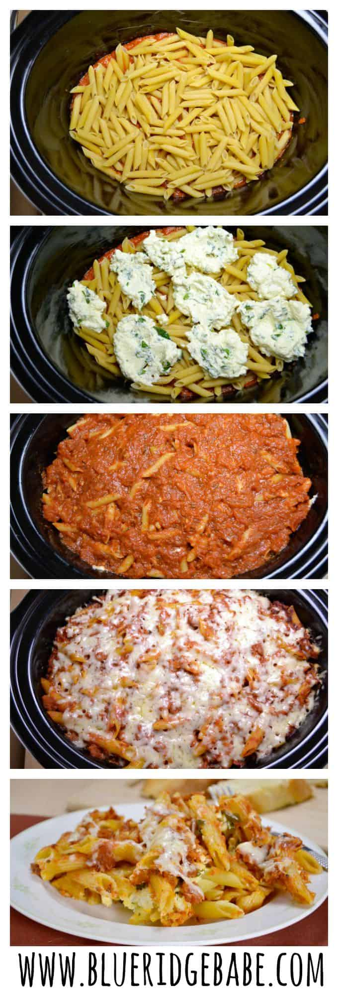 7 Vegetarian Meals You Can Cook Once And Eat All Week 7 Vegetarian Meals You Can Cook Once And Eat All Week new photo