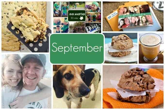 september-in-pictures-collage