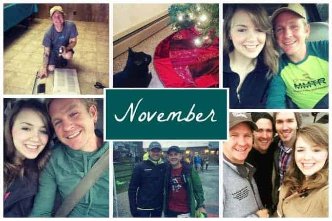 november-highlights-collage