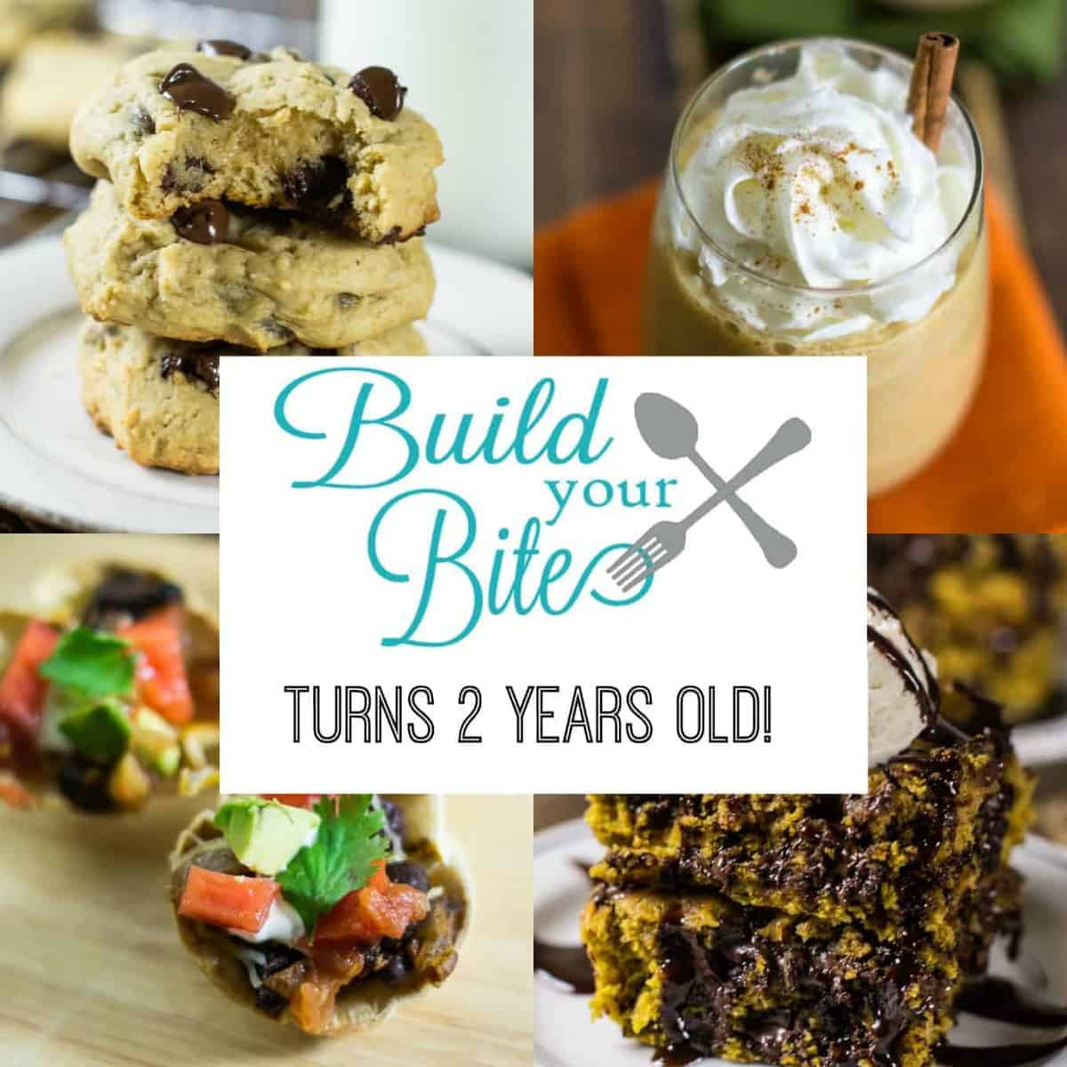 build your bite turns 2