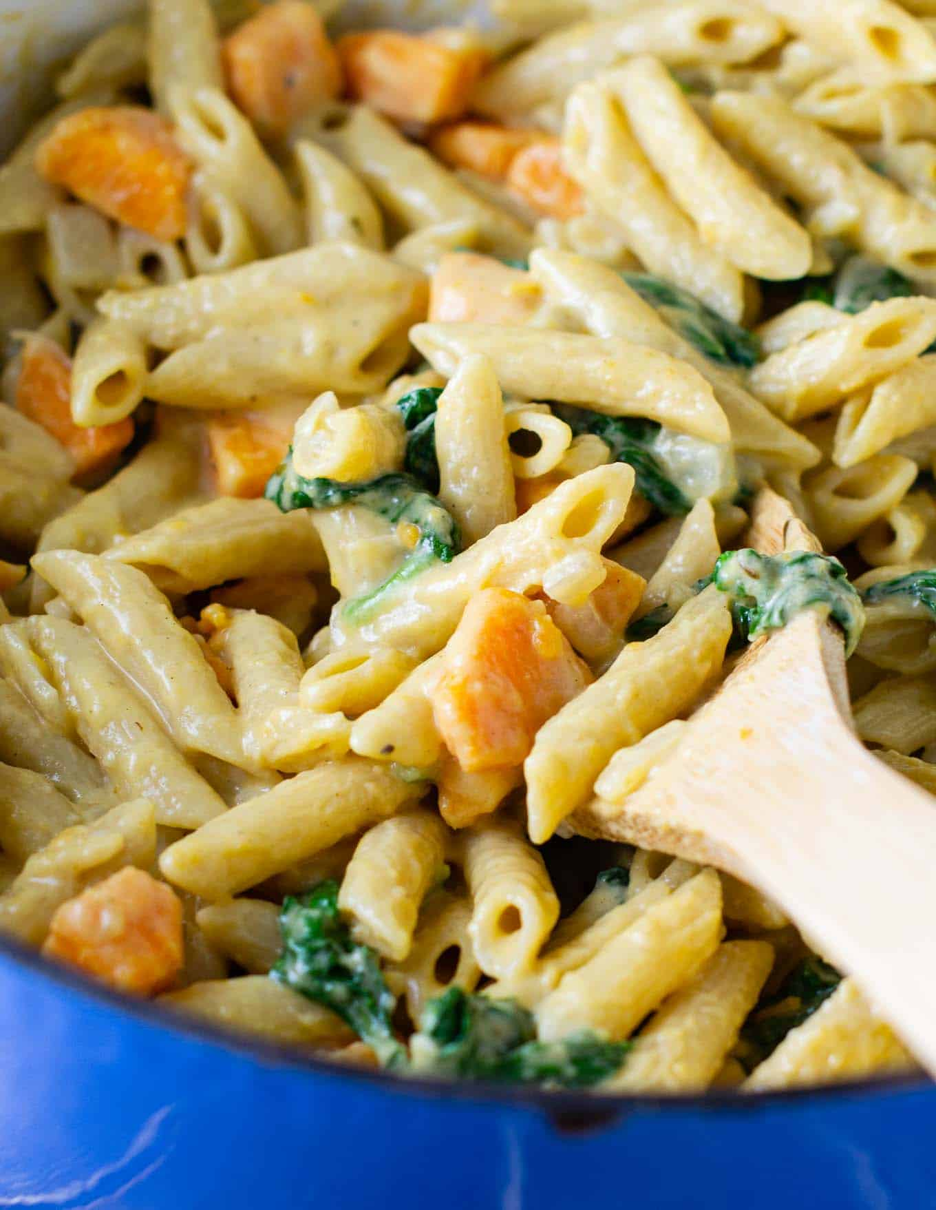 olive garden style pasta recipe