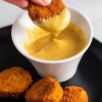 Chick Fil A Sauce Recipe