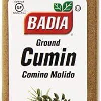 Badia Spices inc Spice, Cumin Seed Ground