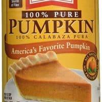 Libby's, 100% Pure Pumpkin