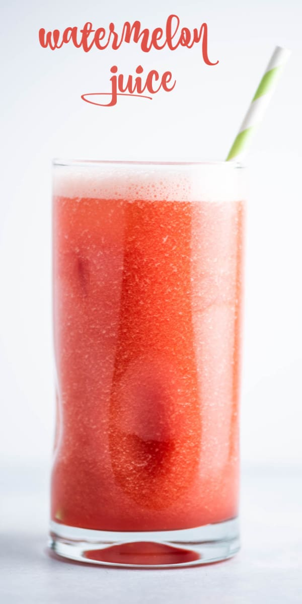 "image with text ""watermelon juice"""